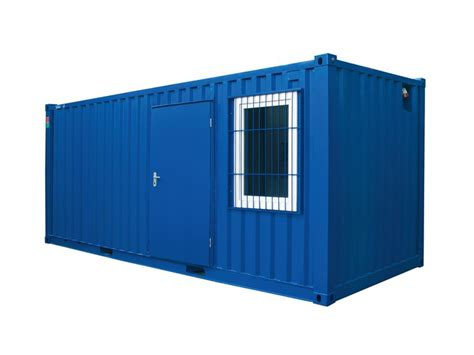 storage containers storage container containex