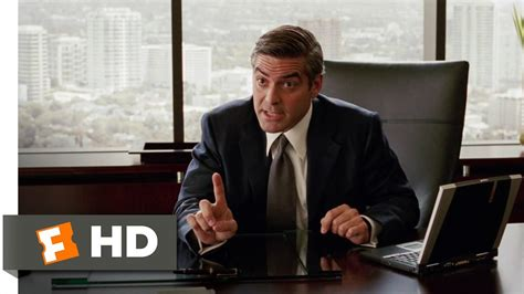 Watch Intolerable Cruelty 2003 Intolerable Cruelty 1 12 Movie Clip I Ll Take The Case 2003 Hd Youtube