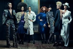 Tom Ford S Clothing Tom Ford S Secret Womenswear Collection Is Finally
