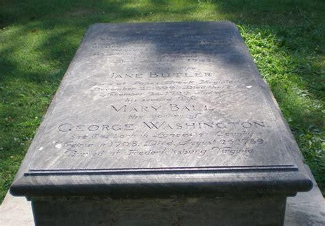 washington s george washington s father augustine washington