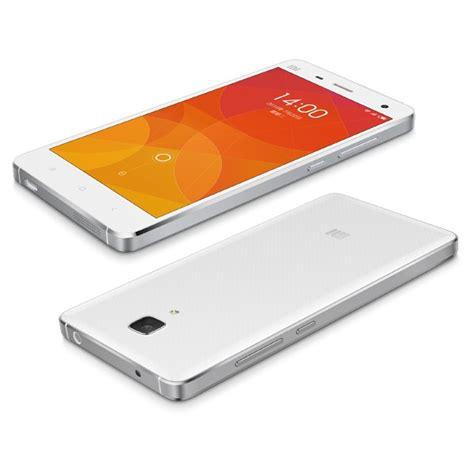 Promo Xiaomi Mi4 4g Lte Ram 2gb 16gb Terlaris buy xiaomi mi4 fdd lte 16gb 2gb ram white xiaomi mi 4 4g lte price