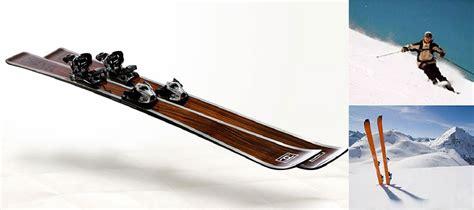 Markenkã Chen Kaufen by Ski Outlets G 252 Nstige Marken Skis In Der Schweiz Kaufen