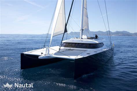 catamaran belize rental catamaran rent sunreef yachts 80ft in placencia belize