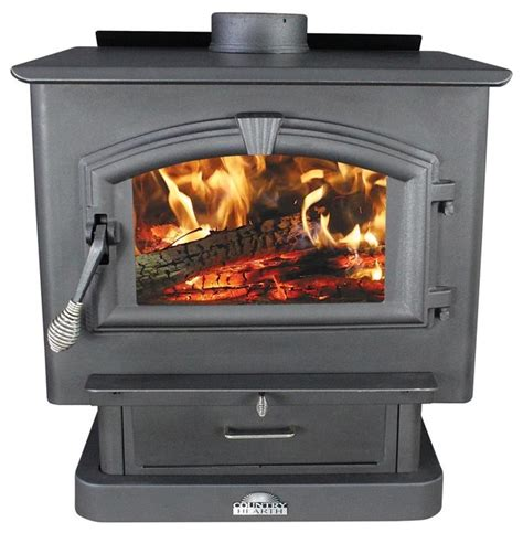 Fireplace Blowers For Wood Fireplaces by Wood Stove With Blower Indoor Fireplaces