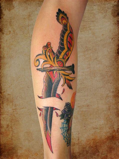 tattoo old school significato rocket queen tattoo studio il significato dei tatuaggi