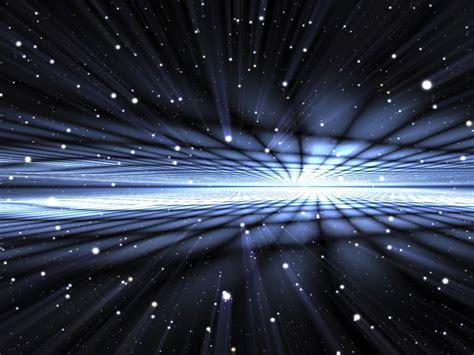imagenes del universo tiempo real 191 existe un universo espejo donde el tiempo se mueve hacia
