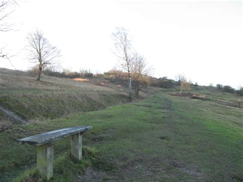 bench hill bench on a hill by andrewfindlay on deviantart