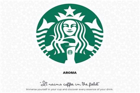 design a starbucks logo coffee culture logos quot starbucks logo design quot