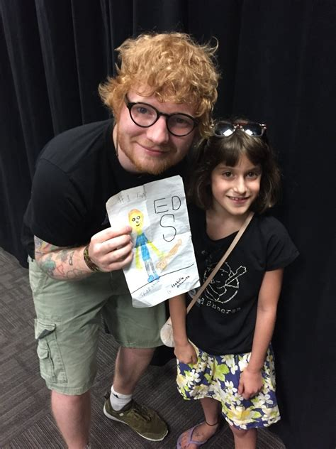 ed sheeran fan presale ed sheeran hospitalised after being hit by a car tour