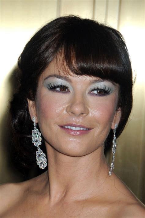 image gallery eyeshadow over 40 celebrity fab over 40