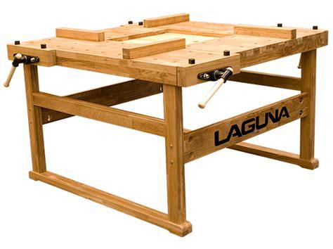 laguna bench laguna tools wbsch school workbench 4 station 48 quot x 48 quot ebay