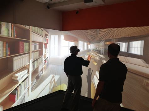 home design virtual reality virtual reality showroom architecture interactive