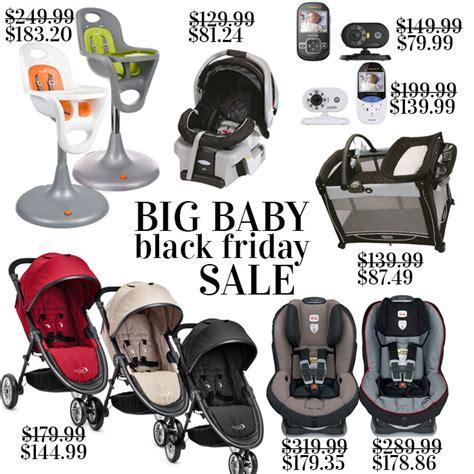 black friday high chair 40 big baby black friday sale bob britax boon