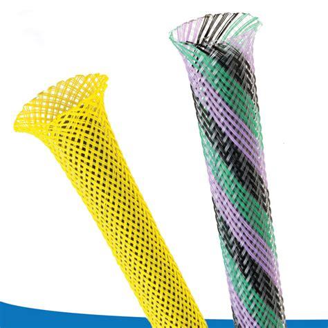 braided sleeving category wirecarecom