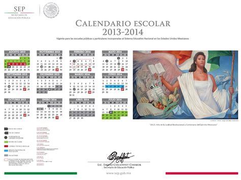 Calendario Oficial Sep Calendario Escolar Oficial Sep 2017 2018