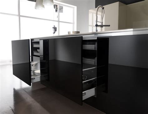 astra contemporary kitchen design www kitchentown jpg