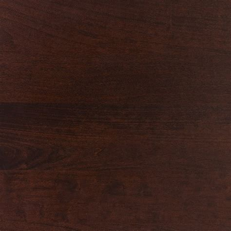 Kitchen Cabinets Stain Or Paint by Espresso Stain On Cherry
