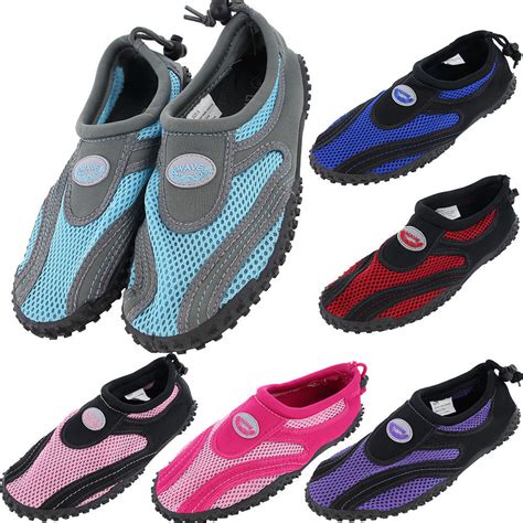 aqua shoes shoes that are comfortable and easy going