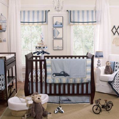 bed bath and beyond crib bedding buy ruffle crib bedding from bed bath beyond