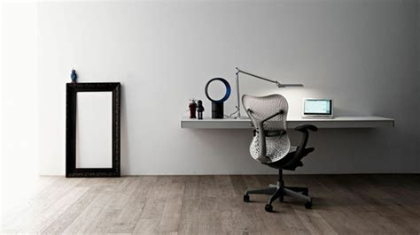 Black And White Desk Chair Design Ideas Oficinas Y Estudios De Original Dise 241 O 50 Ejemplos