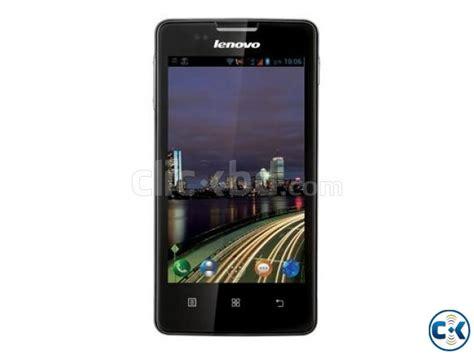 lenovo android mobile lenovo cdma gsm android mobile clickbd