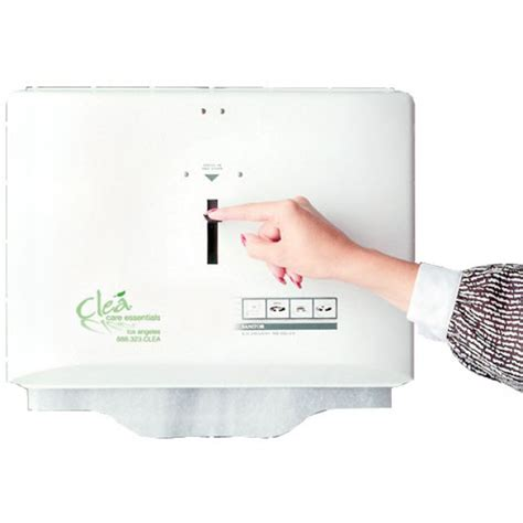 neat seat clea neat seat cover dispenser encompass supply