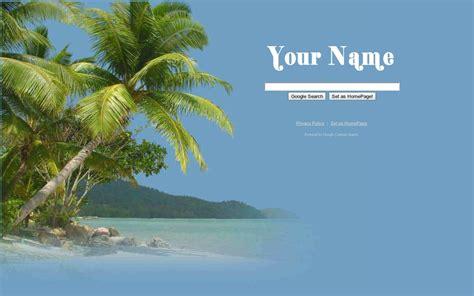 google images beach tropical beach google theme