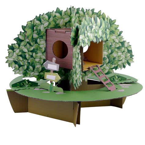 Tree House Hamster habitrail ovo tree house for hamsters