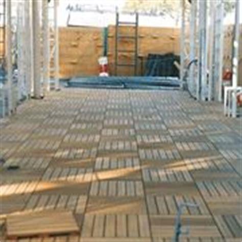 pavimenti galleggianti per terrazzi pavimenti galleggianti per esterni pavimento per esterni