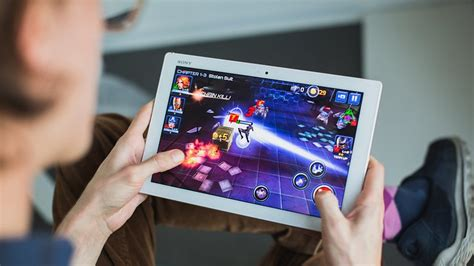 best android tablets for gaming 2015 top 5 best gaming 5 best android of december 2015 next mashup