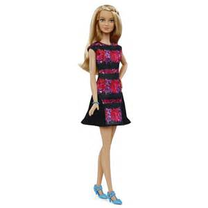barbie bodies curvy petite tall