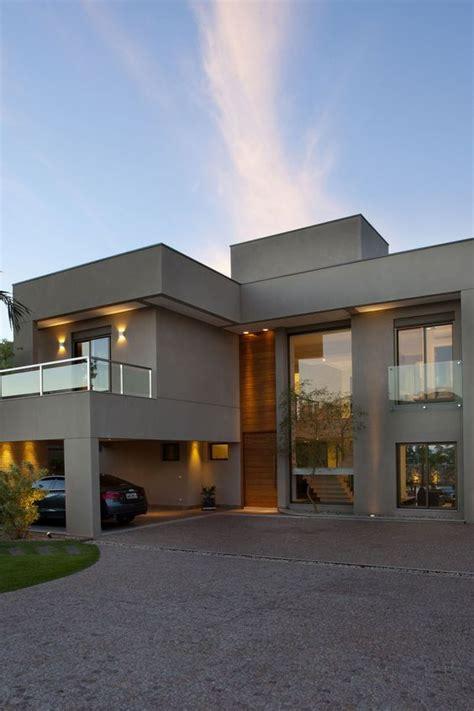 casa minimalista moderna 20 foto hermosas fachadas de casas modernas 40 fotos estreno casa