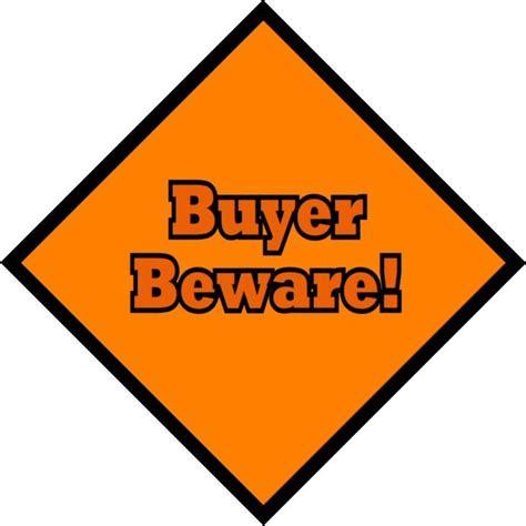 Buyer Beware by Porsche Buyers Guide