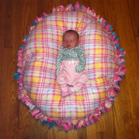 25 best ideas about baby pillows on pillow