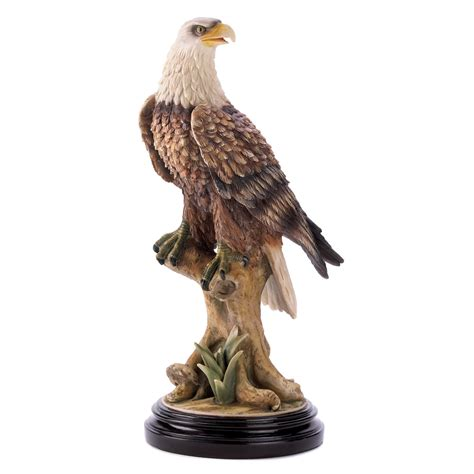 online buy wholesale resin eagle statues from china resin cheap animal figurines video search engine at search com