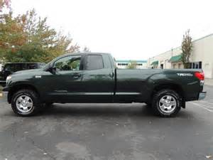 Toyota Tundra Bed Dimensions Autos Post Toyota Tundra Bed Size Autos Post