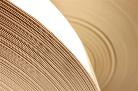 Industrial Paper - industrial paper lynbrook new york robert specialty