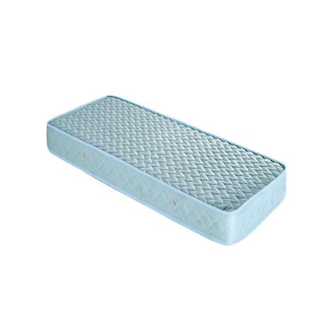 materasso ignifugo materasso ignifugo certificato classe 1im in poliuretano