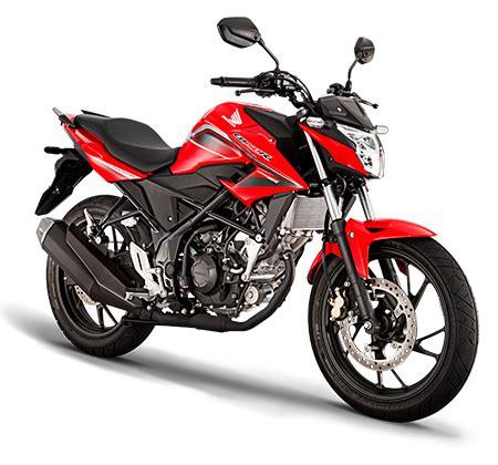 Dinamo Stater Cb Cbr150 honda cb150 r motorcycle model transcycle