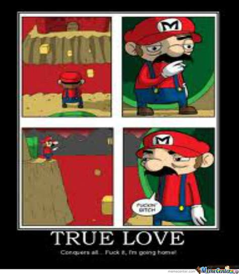 Funny Mario Memes - the gallery for gt funny pictures of mario and peach