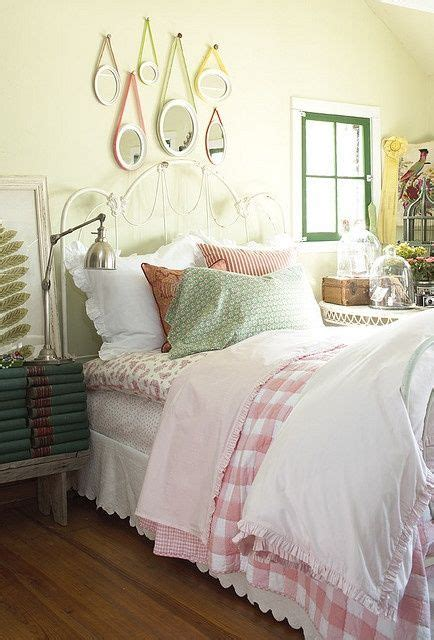 vintage cottage bedroom 190 best fifi o neill prairie style home inspiration
