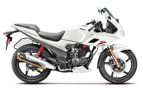 honda zmr 150 price karizma price mileage review bikes
