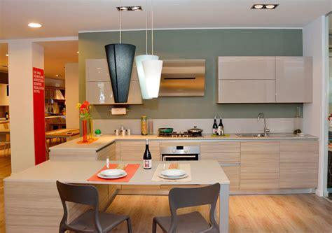 arredamento puglia mobili cucina puglia mattsole