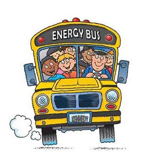 the energy bus 10 111908914x best 25 energy bus ideas on the energy jon gordon and diy party bus
