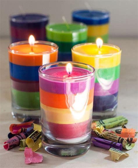 Sabun Pelangi kerajinan dari bahan lunak dan macam contoh karya dari sabun lilin
