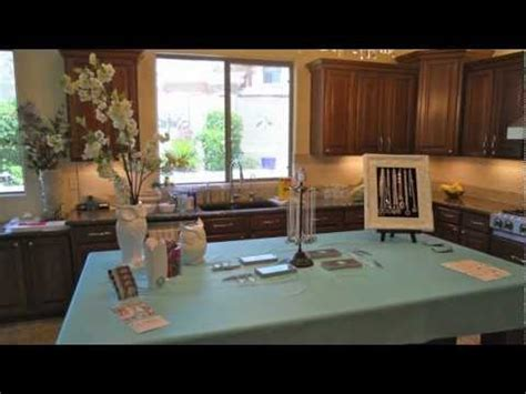 Origami Owl Jewelry Bar Setup - origami owl jewelry bar set up