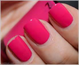 pink nail colors pink nails pictures photos and images for