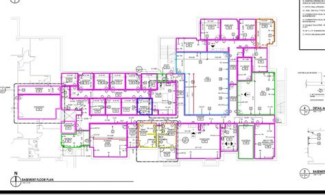 prison floor plan lee county jail floor plan 3c llc