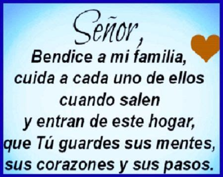 imagenes y frases cristianas para la familia 31 best xinia images on pinterest families aunt and blood