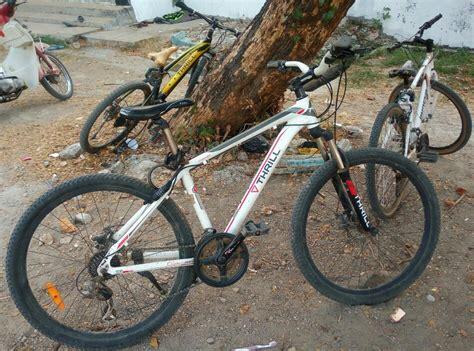 Harga Celana Merk Upgrade merk frame sepeda mtb terbaik frameviewjdi org